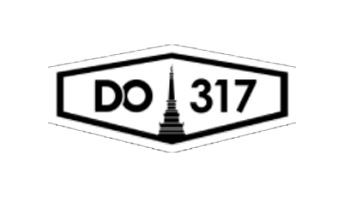 TASTE OF INDY – DO 317