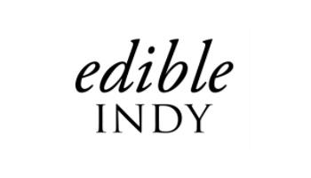 Taste of Indy 2015