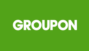 Taste of Indy – GroupON