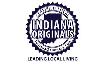 Taste of Indy Listing