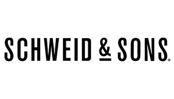 Schweid & Sons gallery